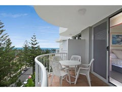 703/8 Philip Avenue, Broadbeach, Qld 4218