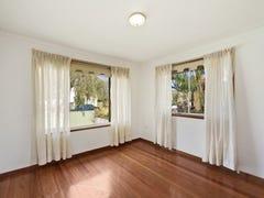 13 Marian Street, Tweed Heads West, NSW 2485