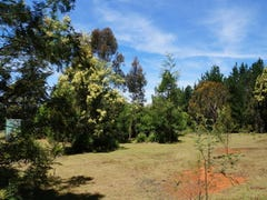 . Stingray Road, Sutton Forest, NSW 2577