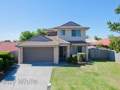 69 Jordan Street, Richlands, Qld 4077