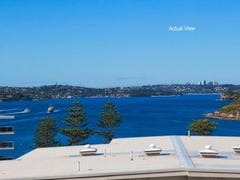 7/12 Fairlight Street, Manly, NSW 2095