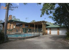 11 Pleasant View Drive, Yengarie, Qld 4650