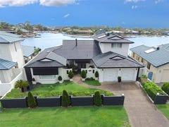 28 Acacia Circuit, Yamba, NSW 2464