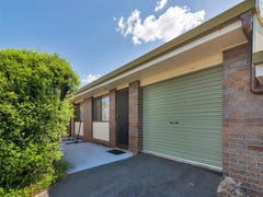 10/1 Whichello St, Newtown, Qld 4350