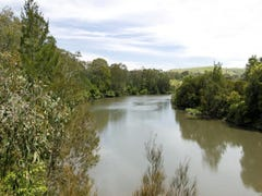 Lot 8, 1286 Limeburners Creek Rd, Clarence Town, NSW 2321