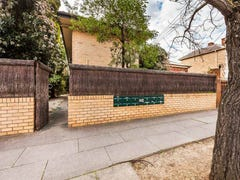 3/48 Finniss St, North Adelaide, SA 5006