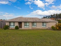 3 Clarke Court, Collingwood Park, Qld 4301