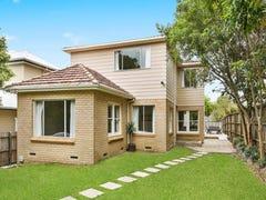 143 Upper Clontarf Street, Seaforth, NSW 2092