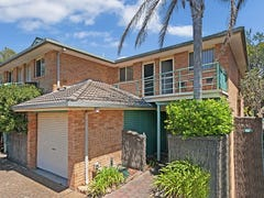 3/58 Ocean View Drive, Wamberal, NSW 2260