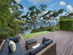 171 Mitchell Parade, Mollymook Beach, NSW 2539