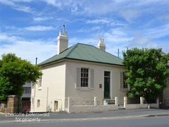 29 Kirksway Place, Battery Point, Tas 7004
