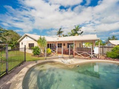 5 Normanby Close, Mount Sheridan, Qld 4868