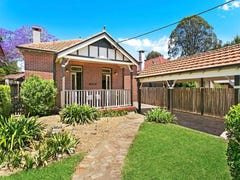 12 Wyralla Avenue, Epping, NSW 2121