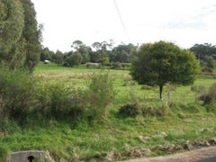 Lot 21 Cades Drive, Kingston, Tas 7050