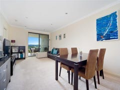11/31-35 Delmar Parade, Dee Why, NSW 2099