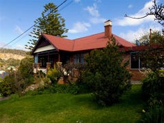47 Mount Stuart Road, Mount Stuart, Tas 7000