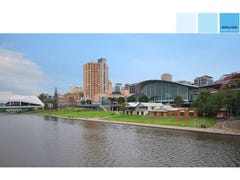705/91 - 96 North Terrace, Adelaide, SA 5000