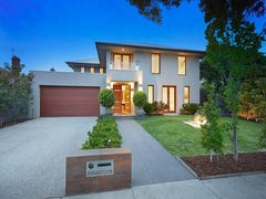 14 Connor Street, Brighton East, Vic 3187