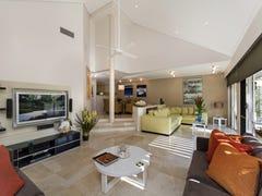 Villa 140 Sheraton Mirage, Port Douglas, Qld 4877