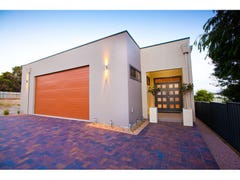 3/21 Volante Street, Port Lincoln, SA 5606