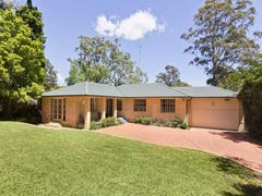 59a New Line Road, West Pennant Hills, NSW 2125