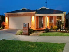 8 Queenscliff, Inverloch, Vic 3996