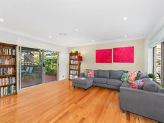 17 Cherry Street, Woonona, NSW 2517