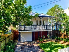 35a Stafford Street, Paddington, Qld 4064