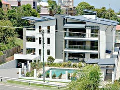 Unit 11/66 McLean Street, Coolangatta, Qld 4225