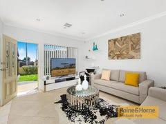 8 Harding Lane, Bexley, NSW 2207