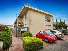 6/24 Southampton Street, Footscray, Vic 3011