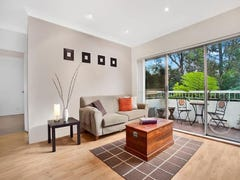 5/8 Helen Street, Lane Cove, NSW 2066