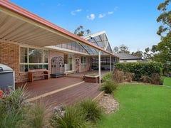 17 Bunderra Place, Kariong, NSW 2250