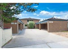3/1060 Caratel Street, North Albury, NSW 2640