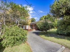 44 Grice Avenue, Mount Martha, Vic 3934