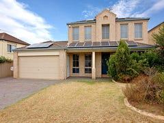 13 Betts Street, Kellyville Ridge, NSW 2155