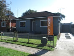 107 Dennistoun Avenue, Guildford, NSW 2161