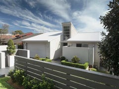 144 Macquarie Street, Merewether, NSW 2291