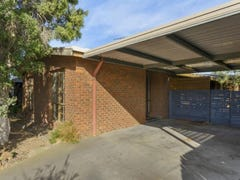 62 Reserve Road, Grovedale, Vic 3216