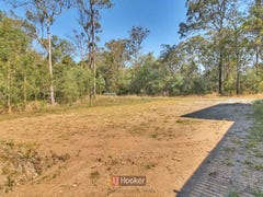 8 Gates Place, Runcorn, Qld 4113