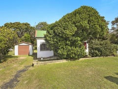 29 Soldiers Point Drive, Norah Head, NSW 2263