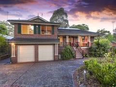 207 Hillside Road, Avoca Beach, NSW 2251