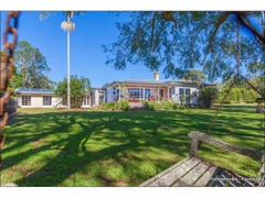 133 Eagle Heights Road, Tamborine Mountain, Qld 4272