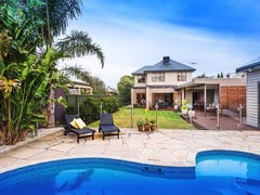 35 Patty Street, Mentone, Vic 3194