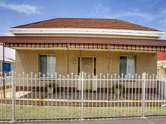 29 Fairford Terrace, Semaphore Park, SA 5019