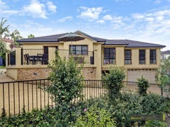 10 Vivaldi Place, Beaumont Hills, NSW 2155