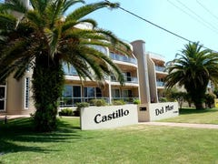9/11-15 Beach Street 'Castillo Del Mar', Tuncurry, NSW 2428