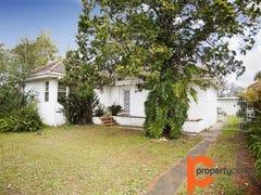 31 Ladbury Avenue, Penrith, NSW 2750