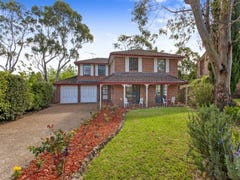 Cherrybrook, address available on request