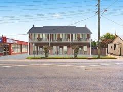 21 Oaks Street, Thirlmere, NSW 2572